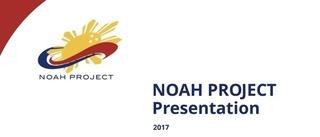 NOAH_PROJECT.jpg